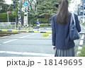 放課後の女子高生 18149695