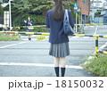 放課後の女子高生 18150032