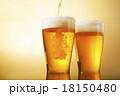 ビール 18150480
