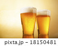 ビール 18150481