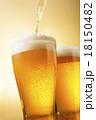 ビール 18150482