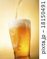 ビール 18150491