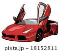 車 18152811