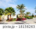 ホテル 贅沢 ヴィラの写真 18156263