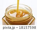 マヌカ蜂蜜 18157598