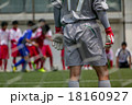 高校サッカー 18160927