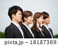 フレッシュビジネスチーム イメージ 18187369