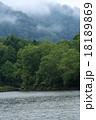 志賀高原 長池 高原の写真 18189869
