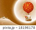 Santas Christmas flight 18196178