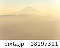 富士山・陣馬山より 18197311