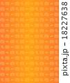 ハロウィン 背景素材 背景のイラスト 18227638