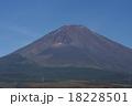 富士山 18228501
