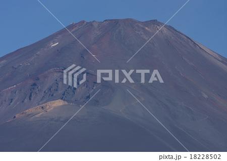 富士山 18228502