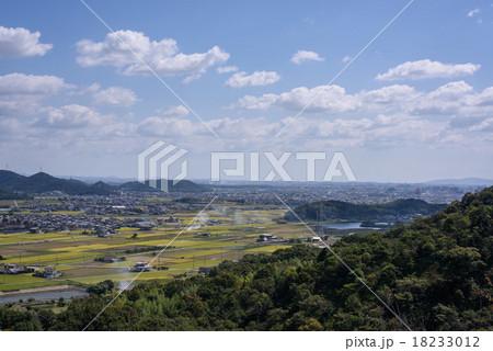 高砂市の風景 (兵庫県高砂市) 18233012