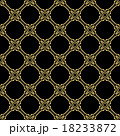 Geometric Seamless  Abstract Pattern 18233872