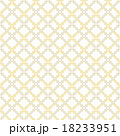 Geometric Seamless Abstract Pattern 18233951