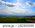 ナイタイ高原 (33) 18260096