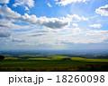 ナイタイ高原 (34) 18260098