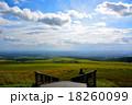 ナイタイ高原 (35) 18260099