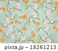 花の壁紙 18261213