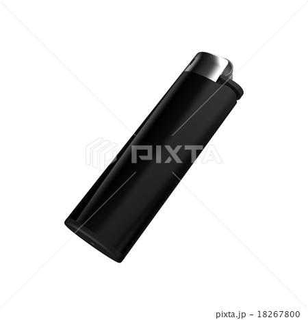 ライター 18267800