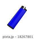 ライター 18267801