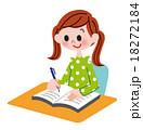 勉強 18272184