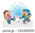 雪合戦 18280000