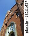 浦上天主堂 天主堂 建物の写真 18281637