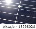 太陽光発電パネル単結晶 18298028