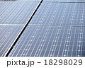 太陽光発電パネル単結晶 18298029