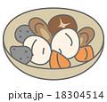 食事 和食 18304514