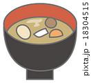 食事 和食 18304515