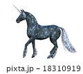ユニコーン 18310919