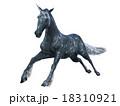 ユニコーン 18310921
