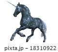 ユニコーン 18310922