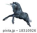 ユニコーン 18310926