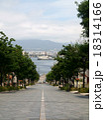 函館・八幡坂 18314166
