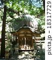 磐船神社 18317729