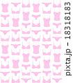 lingerie pattern 18318183