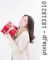 プレゼント 女性 18318210