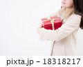 プレゼント 女性 18318217