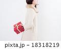 プレゼント 女性 18318219