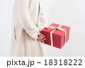 プレゼント 女性 18318222