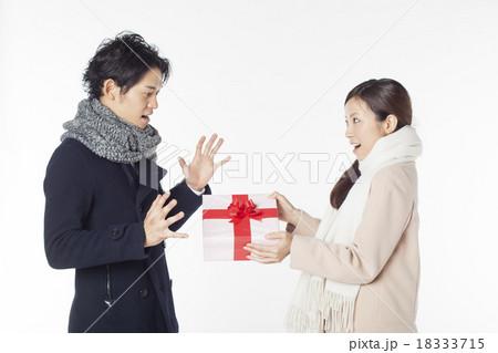 元カノ 復縁 連絡