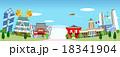 名古屋観光地集合 18341904