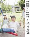 2世代ファミリー家族旅行 18344851