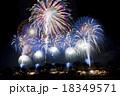 土浦の花火 18349571