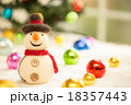 冬のイメージ 18357443