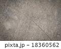 dark grey texture 18360562
